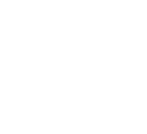 Cimanetic Shimane pref.Japan