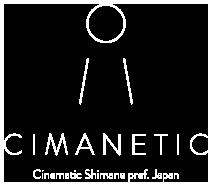 Cimanetic Shimane pref.Japan
